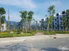 Biệt thự liền kề viglacera Yên Phong Bắc Ninh