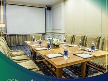 Condotel Grand Wolrd Phú Quốc, Nhận Lợi Nhuận 10% 3 năm đầu, vay 100%