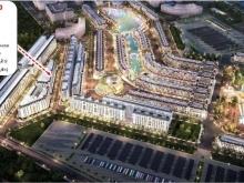 Đầu tư Boutique Hotel Phú Quốc 0 đồng, HTLS 01/08/2022 + 24 tháng Ân hạn gốc