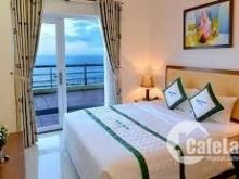 Bán gấp khách sạn đường Phan Chu Trinh cách biển 200m.