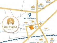 TIN HÓT, Chỉ 600tr sở hữu ngay căn nhà phố khu Compound ngay trung tâm