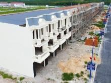 Mở bán Thăng Long Residence ! Cơ hội đầu tư vàng tại Bình Dương LH 0989.38.47.38