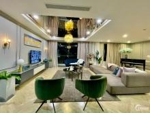 Chỉ còn lại 1 căn duy nhất mặt đường Nguyễn Chí Thanh giá 9,2 tỷ dự án Ecocity