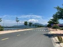 Chính chủ cần bán gấp DT lớn phù hợp đất ở Cam Đức, Cam Hải Tây, Cam Thành Bắc.