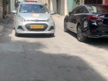Bán nhà mặt tiền 5m diện tích 43m2 ô tô vào nhà Nguyễn Khang giá chào 5.6 tỷ