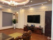 Bán nhà phố Hoàng Ngân 70m2, dòng tiền ổn định giá chào 13 tỷ lh 0386380199