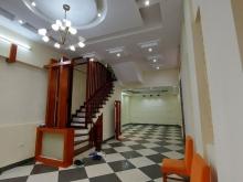 Bán nhà mặt phố Nguyễn Khang Kinh Doanh - Ô tô 58m2 giá 13.8 tỷ lh 0386380199