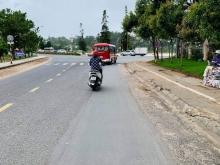 Bán Đất mặt tiền Bùi Thị Xuân phường 2 cách hồ 1km giá rẻ nhất khu vực