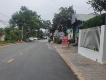 Biệt thự phong cách hiện đại đường Trần Quý Cáp Phường 9 Đà Lạt