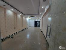 Bán nhà ngõ ô tô Trung Kính DT 62m2 6 tầng giá chào 12.5 tỷ Lh 0386380199