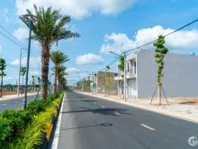 Đất Nền Dự Án 1/500 Đồng Xoài Bình Phước