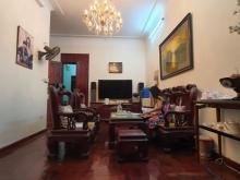 bán nhà Lê Thanh Nghị Hai Bà Trưng Hà Nội 21tỷ6, 160m,MT 5.1 m, lh 0968181902