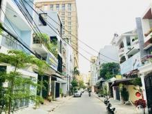 Bán nhà 3 tầng đường Tống Phước Phổ, Hải Châu, Đà Nẵng. DT: 67,5m2, giá 6,2 tỷ