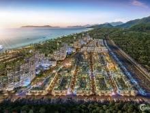 Sở hữu căn hộ đẹp triệu view Thanh Long Bay gía siêu hot tại TP biển Phan Thiết
