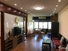 mình cần bán chung cư A5 view đẹp mặt hồ Đền Lừ, Hoàng Mai