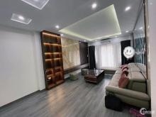 Bán nhà 5 tầng phố Định Công, Hoàng Mai 35m2 giá 2,9 tỷ