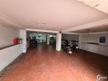 Quá Rẻ, Bán Nhà MP Ngô Gia Tự, 3 mặt thoáng, Giá 89tr/m².