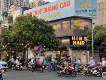 Bán nhà MT Điện Biên Phủ 80m2 , 11 tỷ 7, ĐaKao, Q 1 - 0933644449
