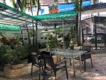 Biệt thự đường Trần Não, An Khánh, Quận 2. DT: 225m2. Giá tốt. Lh 0903652452.