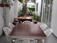 Villa khu ABC compound, Trần Não, Bình An, Q.2. DT: 207m2 giá tôt. Lh 0903652452