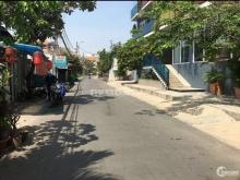 Bán nhà cũ 359m2 phường Thảo Điền . Phù hợp xây toà nhà VP hoặc căn hộ dịch vụ