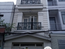Bán nhà mặt tiền đường Phạm Đăng Giảng nằm giữa 2 KCN Tân Bình và KCN Vĩnh Lộc H
