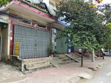 Quá chất cần bán lô đất 66m2 Trung Sơn Trầm giá siêu rẻ đã có nhà LH: 0988601919