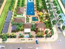 Dự án Suncasa Central giá F0 từ CĐT VSIP triển khai bán Trung tâm KĐT B.Dương