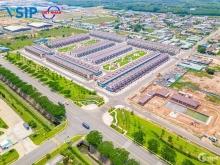 Chính thức mở bán dự Án SunCasa Central Giá F0 từ Chủ đầu tư VSIP. LH 0967674879