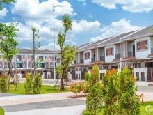 Chính thức triển khai bán Nhà Phố Dự án Sun Casa Central giá F0 từ CĐT VSIP