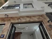 Cần bán nhà phố Đào Tấn, Ba Đình, 5 TẦNG, giá: 4.35 tỷ