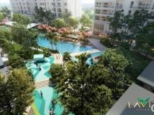 Căn Hộ Lavita Thuận An. Đẳng cấp resort 5 sao. Full nội thất cao cấp.