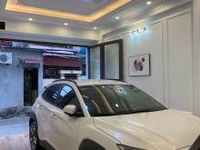 Bán nhà phố Trương Mỹ, TP HD, 52m2, mt 4m, 3 tầng, 3 ngủ, gara ô tô, nhà đẹp, ch