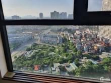 Chính chủ gửi bán chung cư căn góc Roman 102.3m2 tòa B2 Tố Hữu