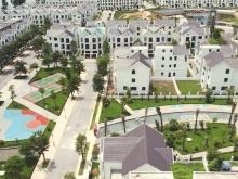 Khu Đô Thị Times garden Vĩnh Yên Residences - Không gian đáng sống