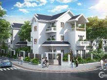 Khu Đô Thị Times garden Vĩnh Yên Residences - trải nghiệm thú vị