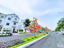 Khu Đô Thị Times garden Vĩnh Yên Residences