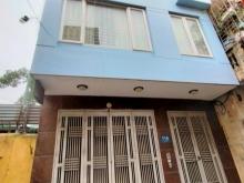 Bán nhà phố Ngọc Khánh - Ba Đình 105m2 sổ đỏ chính chủ giá 24 tỷ lh 0386380199
