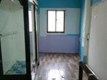 Nhà bán 25m2,1 trệt 1lầu 2pn Lê Quang Định f7 Bình Thạnh giá 2 tỷ65