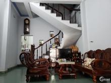 Bán Nhà Nguyễn Xí ,Dân Trí Cao, An Sinh Tốt ,67m2 ,4 TỶ850