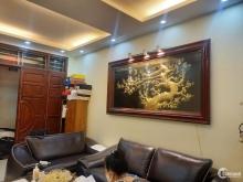 Giảm Sốc Bán Nhà Chính Chủ Thái Hà, Đống Đa 40m2, Ngõ Rộng Đẹp Như Tranh