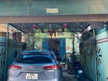 Chuyển công tác nên bán nhà 2 tầng Cửu Việt 2  oto vào nhà LH 0929453196