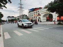 Bán nhà ngay KĐT Đô Nghĩa Hà Đông giá rẻ