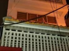 Bán nhà mặt ngõ Phố Lương Yên, HBT, DT 61m2, giá chào 6.7 tỷ, Nhà đẹp ở luôn.