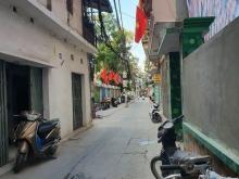 Bán nhà mặt Phố Ngõ Quỳnh, HBT, DT 55m2, giá chào 8.2 tỷ, Ô tô, Kinh doanh.
