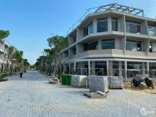Siêu phẩm nhà phố biển chỉ 1tỷ9 ngay khu trung tâm thể thao biển lớn Bình Thuận
