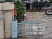 Bán nhà 3 tầng mặt đường Di Ái – Di Trạch – Hoài Đức – Hà Nội