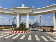 Đất TP Sân Bay Long Thành chỉ 19Tr/m2