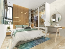 850tr nhận nhà ngay căn hộ 3PN cao cấp, đang có nhiều chính sách ưu đãi từ CĐT