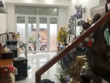 Bán nhà Bình Tân ngay chợ Bình Long, 52m2 4 lầu đang cần tiền bán gấp chỉ 5,5 tỷ